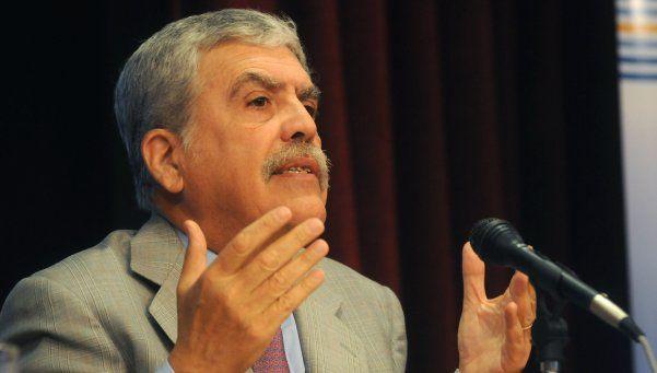De Vido desmintió al ex director de Petrobras por la denuncia de coimas