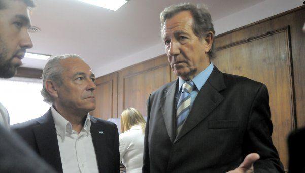 Tragedia de Once | Es el comienzo de un Nunca Más para la corrupción