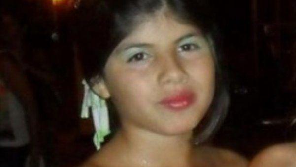 Caso Yanela Medina: prisión perpetua para tres jóvenes por su aberrante asesinato