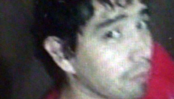 Investigan si joven quemado fue víctima de venganza pasional