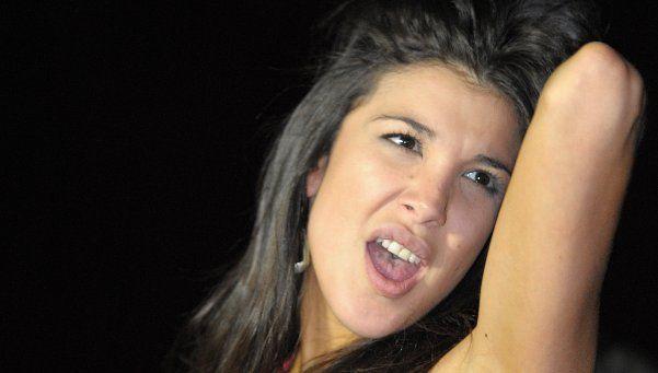La escandalosa pelea de Andrea Rincón con la ex de Ale Sergi