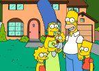 Productor de Los Simpsons revela la ubicación de Springfield