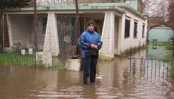 Temporal en La Plata: son 25 los muertos