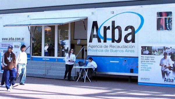 No habrá más operativos de ARBA en la costa atlántica