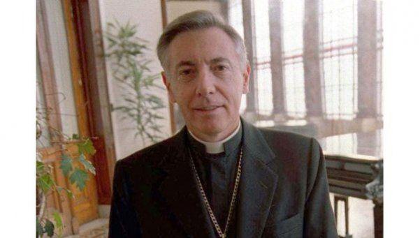 Podrían recurrir al INADI por dichos de Monseñor Aguer