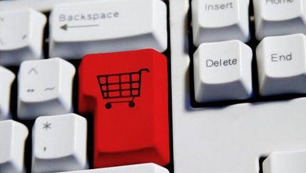 Compra de bienes del exterior: volverá la entrega puerta a puerta
