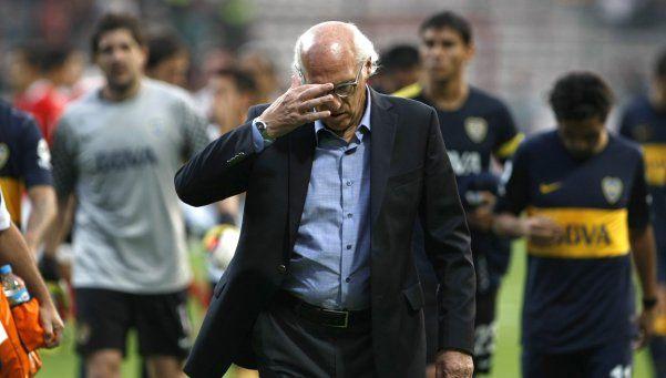 ¿Cuál será el rival de Boca en los octavos de la Copa Libertadores?