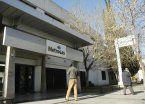 Metrogas y Gas Natural Ban pidieron aumentos de hasta 33%