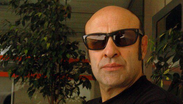 Spinetta se murió por fumar porro y Pappo se mató por pelotudo