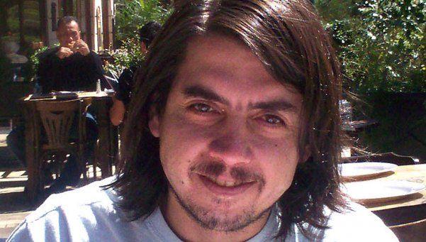 Caso Duffau: condenaron a perpetua a cinco policías