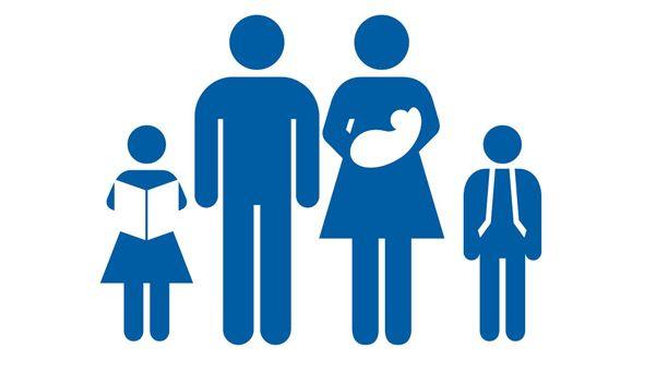 Extenderán a otros sectores Asignación Universal por Hijo