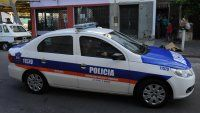La Policía realiza allanamiento en busca del cuerpo de Aída
