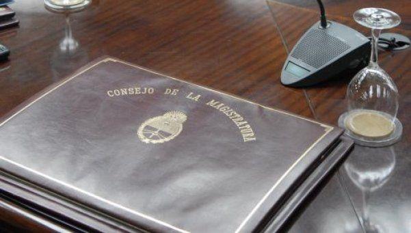 Declaran inconstitucional la ley que reformó el Consejo de la Magistratura