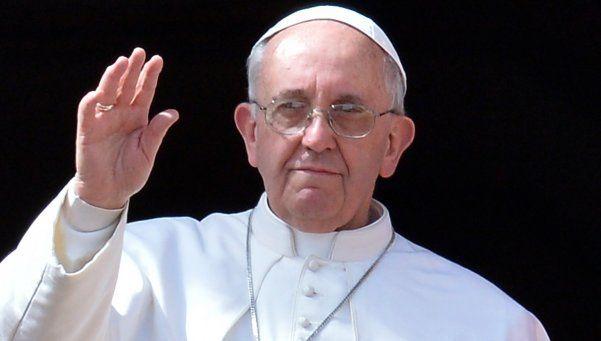 Jóvenes de villas porteñas viajarán a Río para ver al Papa