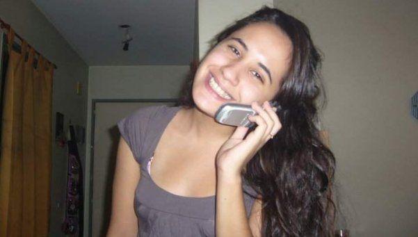 Marianela Rago: sobreseen a ex novio y causa vuelve a foja cero