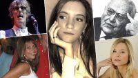 Las fotos de Ángeles y otros 5 casos que causaron indignación