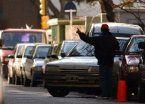 La mafia de los trapitos recauda $ 3 millones por día