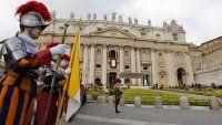 El Vaticano responderá por pedofilia ante la ONU