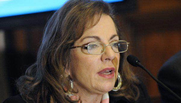 Diputados: designan nuevas autoridades de comisiones