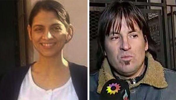 Condenaron a perpetua al femicida de Susana Leiva