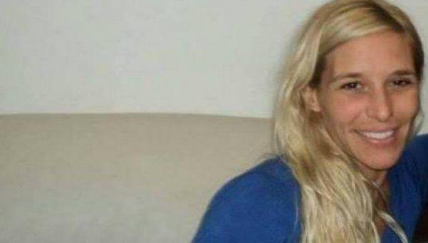 Tragedia de Rosario: estos son los 11 desaparecidos