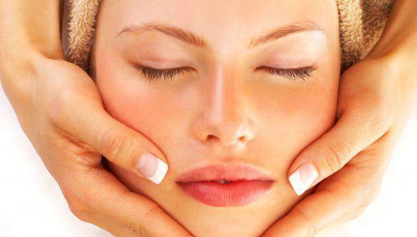 10 alimentos antiarrugas para cuidar la piel