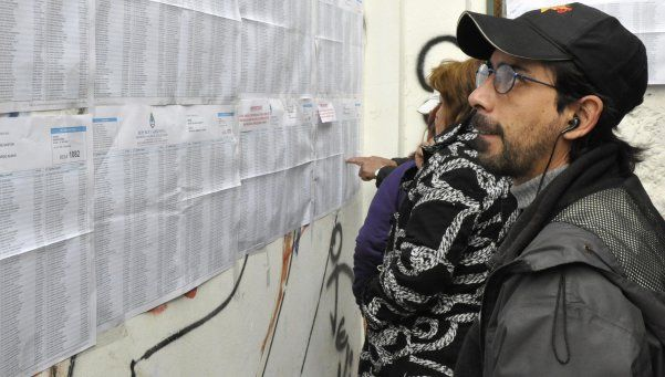 El Frente Renovador gana en Morón, Ituzaingó, Hurlingham, Tres de Febrero y San Martín