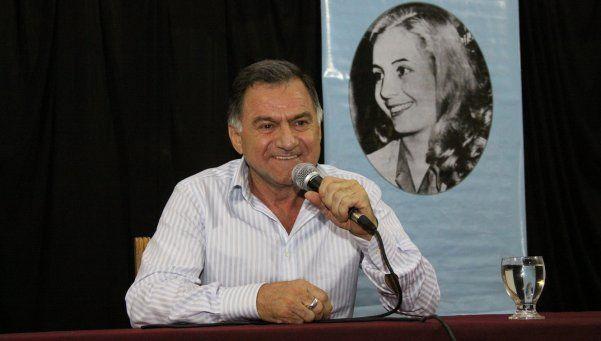 Denuncia de Carrió: imputaron al intendente de Florencio Varela