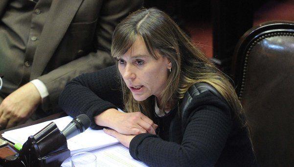El FPV obtuvo quórum en Diputados para votar paquete de leyes