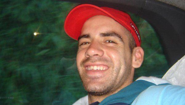 Matías Pato Cardozo: la última cruzada