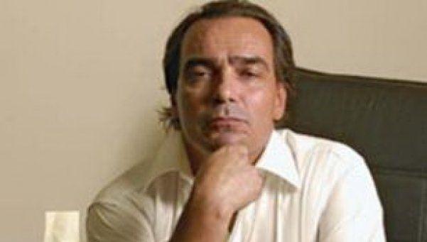 Vitette Sellanes contó que le robó también a agentes de la SIDE