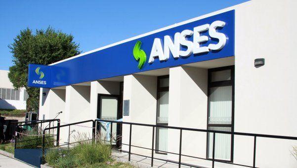 ANSeS inició pago automático del ajuste a jubilados