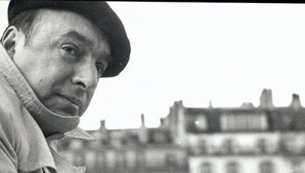 Después de tres años, volverán a sepultar a Pablo Neruda