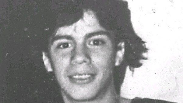 Archivo | Hace 25 años una razzia acabó con la vida de Walter Bulacio