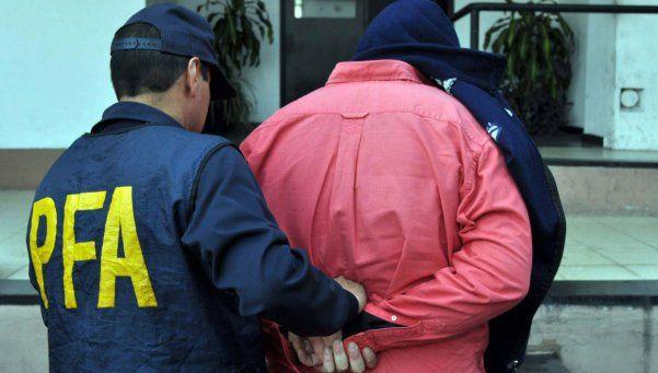 Detuvieron a un hombre acusado de amenazar de muerte a Macri