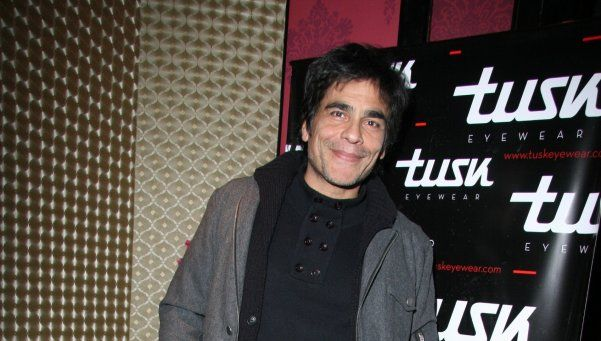 Juan Palomino: Maradona desafía a la Industria