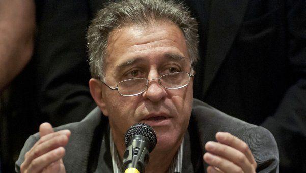Pitrola: Este acuerdo nos va a costar sudor y lágrima
