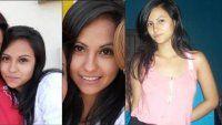 Caso Araceli: un video complicaría aún más al exprefecto