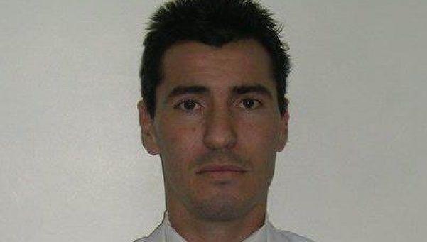 Tiene fecha juicio a un ex prefecto acusado de crimen