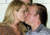 Bolocco confirmó el voraz apetito sexual de Carlos Menem
