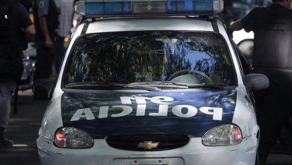 Seis muertes violentas en Rosario en 24 horas