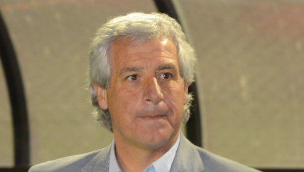 Copa Argentina: Instituto eliminó a San Martín de San Juan
