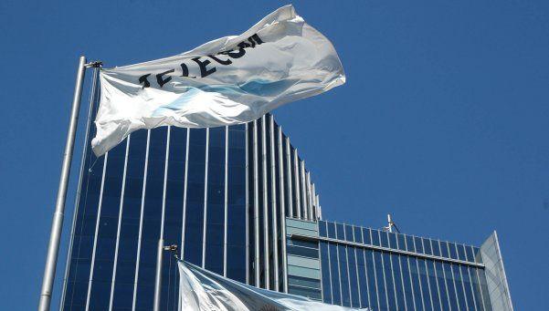 Fintech ofertó comprar una parte de Telecom en Bolsa