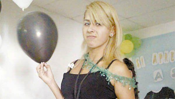La Matanza: 14 años de cárcel por el crimen de una promotora
