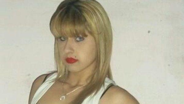 Piden 15 años de prisión para dos jóvenes por un crimen