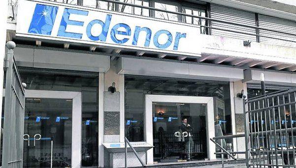 EDENOR advirtió que la empresa podría disolverse