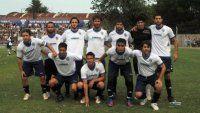Hacoaj: caída digna en Olavarría y se viene el escolta Independiente de Chivilcoy