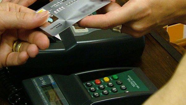 Limitan intereses en deudas con tarjetas de crédito