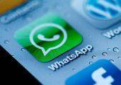 WhatsApp planea sancionar a los usuarios bloqueados por amigos