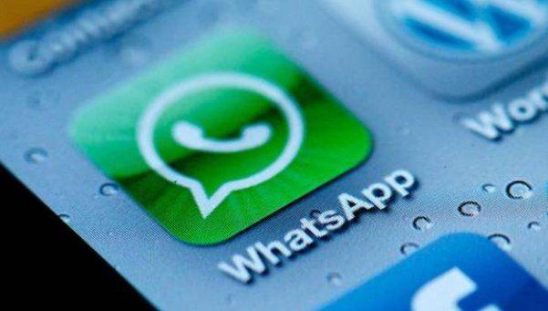 Descubrió por Whatsapp que un militar violó a su hija de 12 años